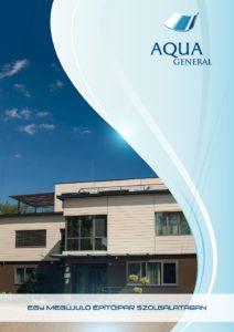 Aqua General Kft.