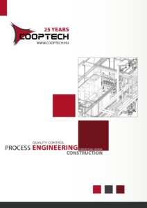 COOPTECH Kft.