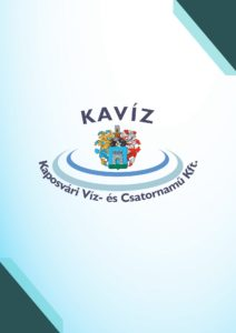 KAVÍZ Kft.